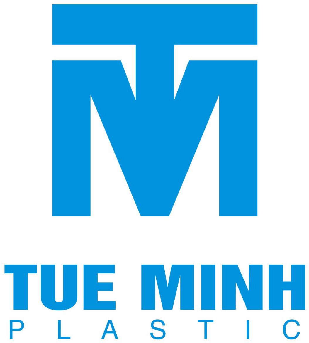 Công ty cổ phần nhựa Tuệ Minh